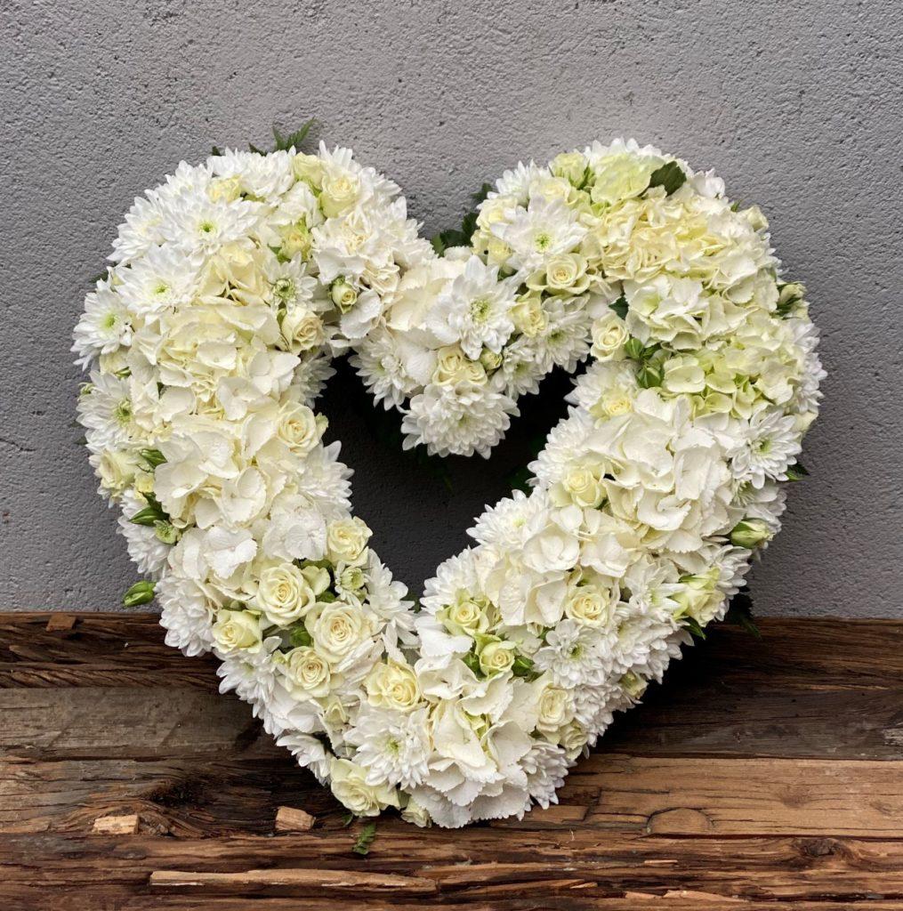 Apent hjerte hvitt og gront3