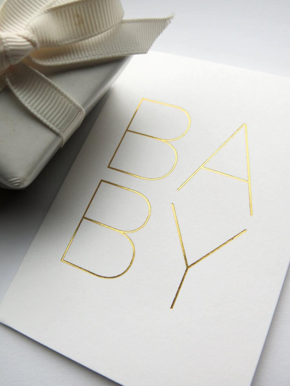 Baby2 1