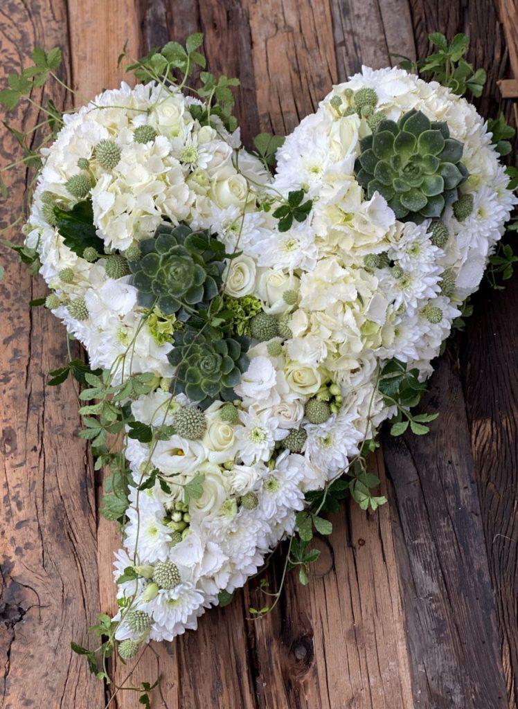 Sving hjerte lukket hvitt og gront2