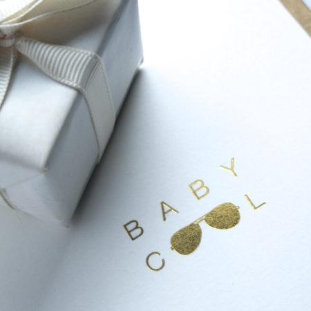 babycool2